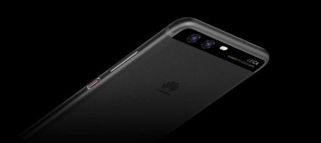 Huawei увеличила продажи смартфонов на 50-100% в десятках стран мира