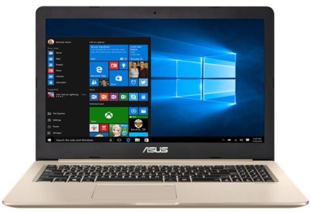 Ноутбук Asus VivoBook Pro 15