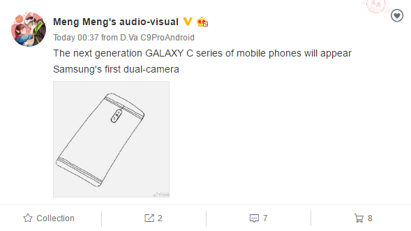 Владельцы Самсунг Galaxy S8 жалуются наего самопроизвольную перезагрузку