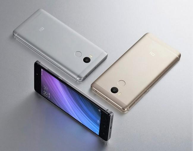 Китайские магазины прекращают поставки смартфонов Xiaomi в Россию
