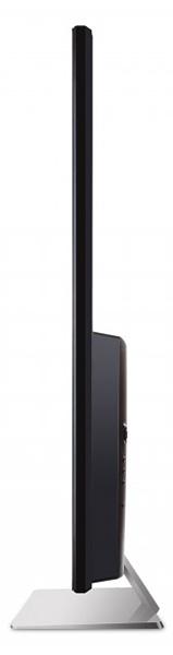 ViewSonic VX4380