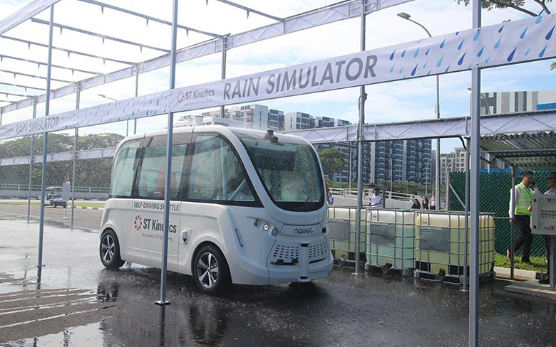 http://www.ixbt.com/short/images/2017/Nov/Self-driving-AV-Shuttle.jpg
