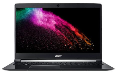 Нарынке появился ультратонкий ноутбук Acer Predator Triton 700