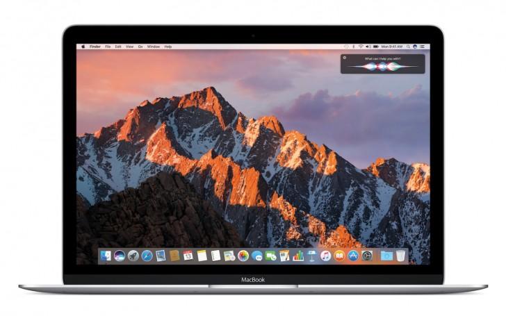 Ошибка в macOS High Sierra позволяет получить права root без ввода пароля