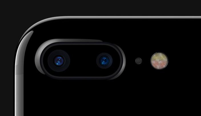 Corephotonics обвинила Apple в нарушении патентов