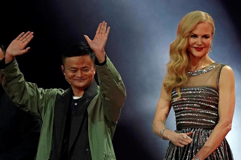 Объем сделок на«День холостяка» в КНР  побил мировые рекорды распродаж