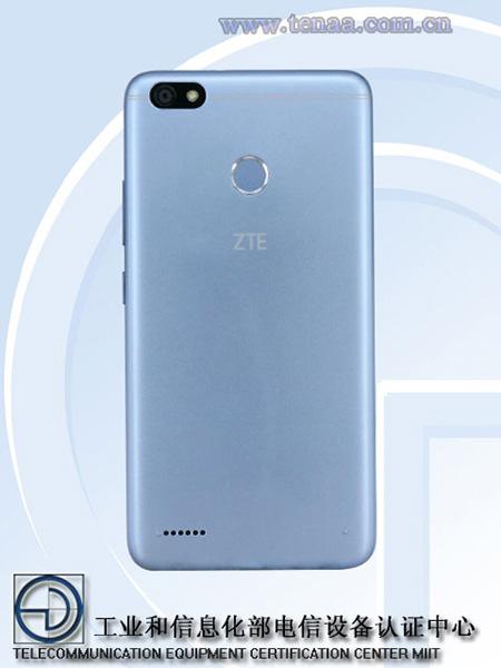 ZTE A0616