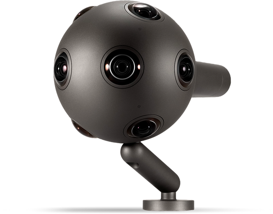 http://www.ixbt.com/short/images/2017/Oct/nokia-ozo-hero-lg.png