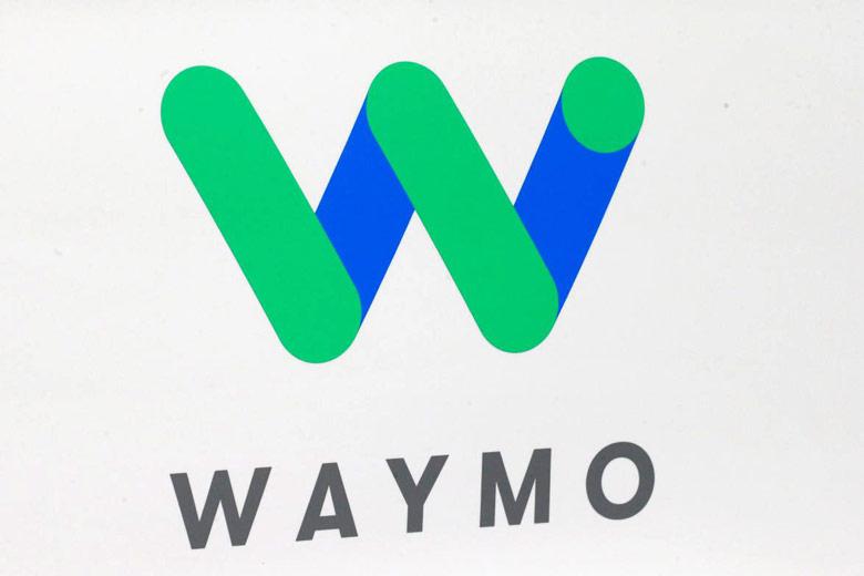 Требования Waymo свидетельствуют о том, что компания уверена в своей позиции в суде