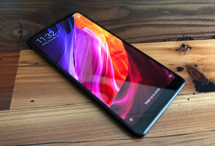 УXiaomi новый рекорд— реализовано  10 млн телефонов  замесяц