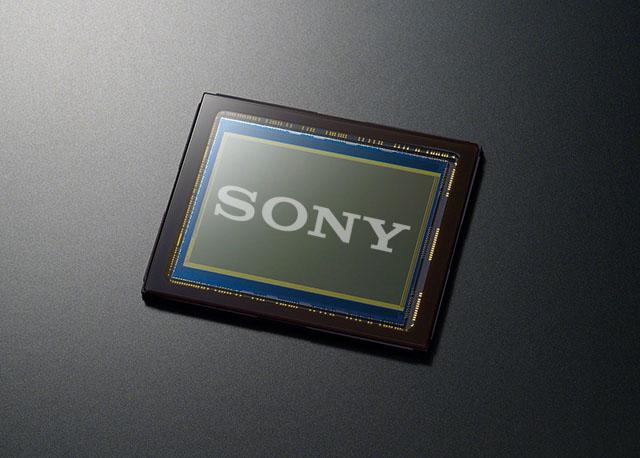 Датчик изображения Sony IMX422LLJ предназначен для монохромных камер