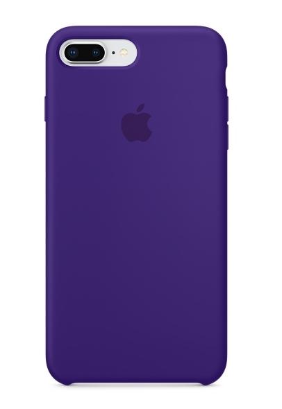 Apple представила аксессуары для новых iPhone