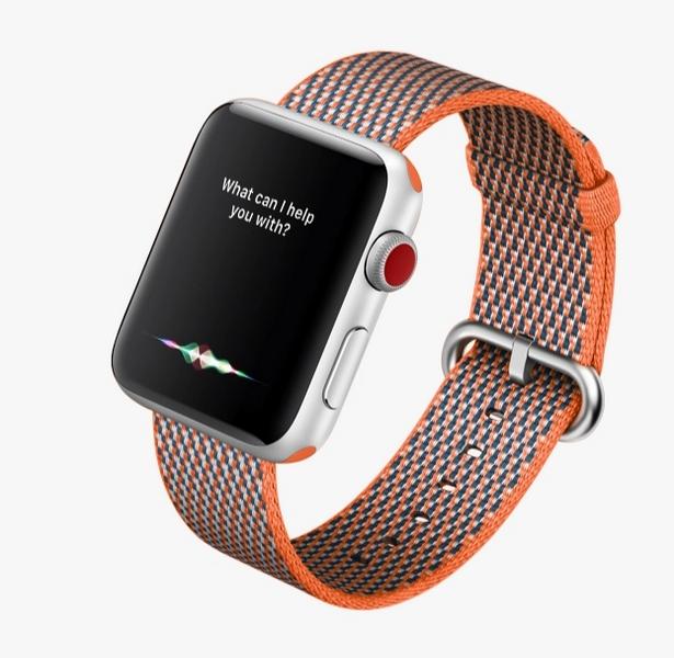 Часы стоимостью апл nabucco продам часы