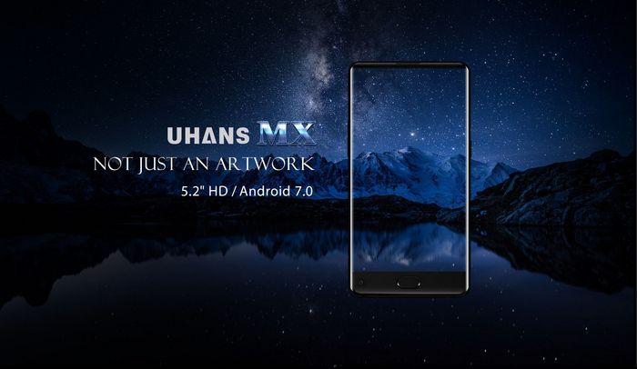 Смартфон Gionee GN5007 с6-дюймовым дисплеем словили засертификацией вTENAA