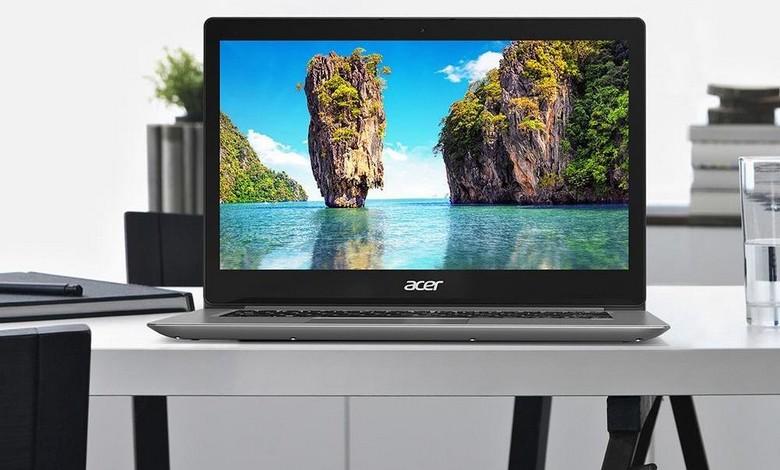 НоутбукHP EliteBook x360 обновился доплатформы Kaby Lake
