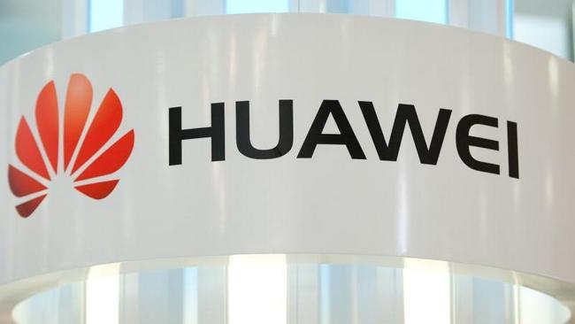 Huawei Mate 10 будет представлен втрёх версиях
