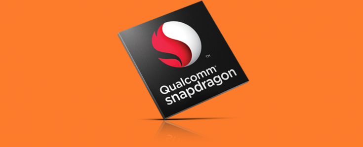 SoC Snapdragon 836 не будет