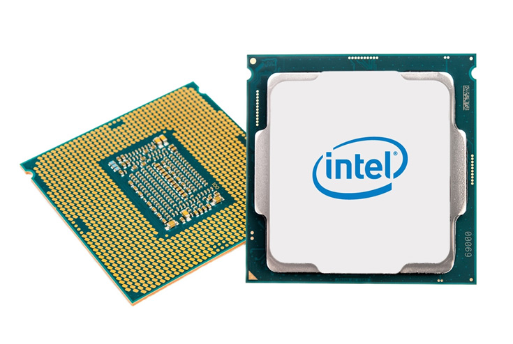 Intel Core i3-7360X— двухъядерный чип семейства Kaby Lake-X