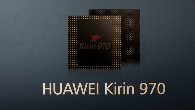 ВСеть попали «живые» фото флагмана Huawei Mate 10 Pro