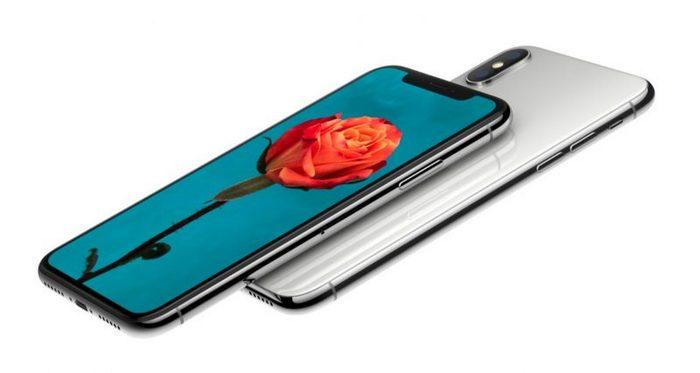 iPhone X и iPhone 8 можно зарядить до 50% за полчаса, однако комплектные ЗУ для этого не подходят