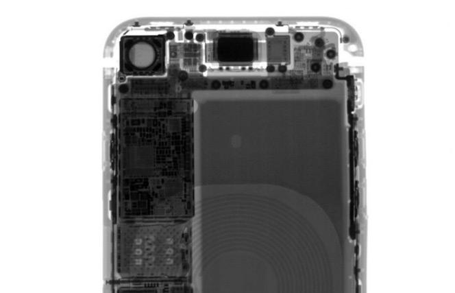 FCC требует от Apple невозможного