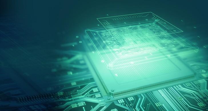 Самсунг  подтвердила выпуск 7- и11-нанометровых Soc в следующем году