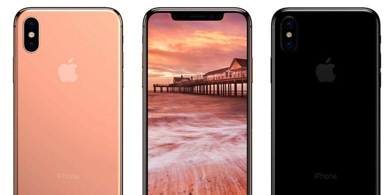 Apple подготавливает собственников iPhone квыходу iOS 11