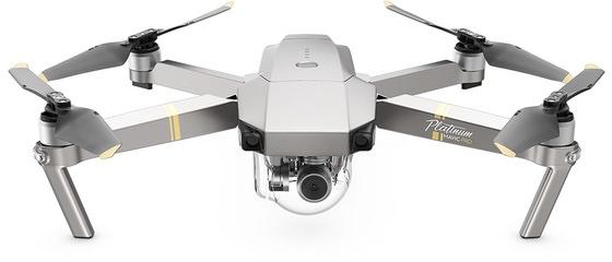 Сменный аккумулятор для дрона mavik система спарк официальный сайт