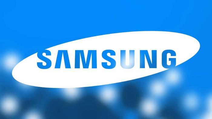 Репутация Samsung все же пострадала после истории с ее вице-президентом