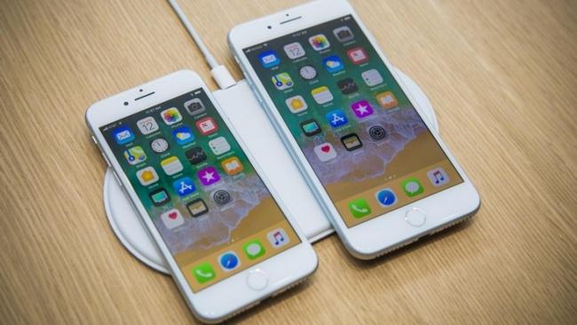 Основная функция iPhone Xнесработала вответственный момент— Провал Apple