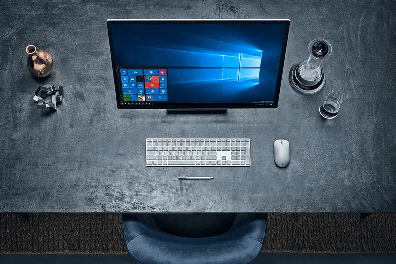 Игровой режим в Windows 10 официально имеет проблемы