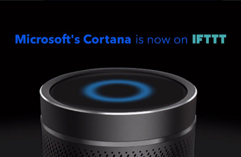 Microsoft несколько отстала от конкурентов с внедрением этой возможности