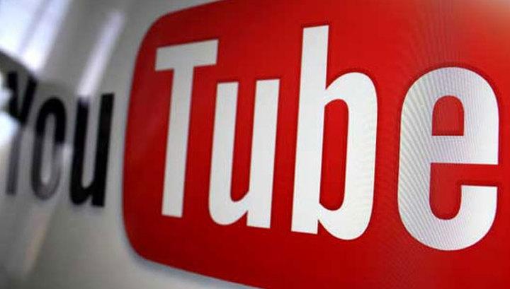 YouTube будет отписывать пользователей отнеофициальных музыкальных каналов