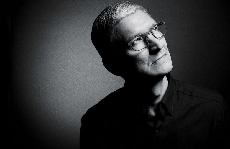 Apple назвали найбільш інноваційною компанією поточного року