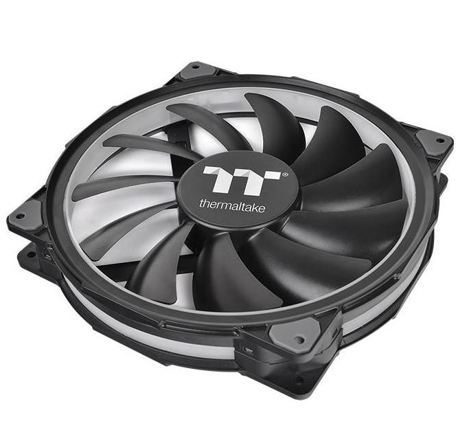Цена вентилятора в комплекте с блоком DLC равна $60