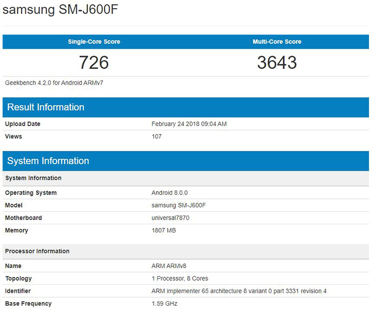Почему вам захочется приобрести  новый Galaxy S9 отюжнокорейской Самсунг ?