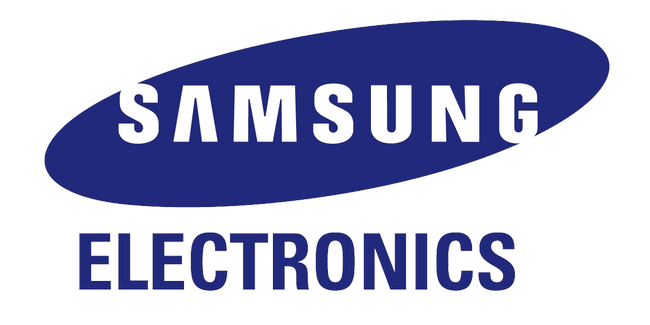 Samsung поднялась на четвертое место ве самых ценных брендов который возглавляет Amazon