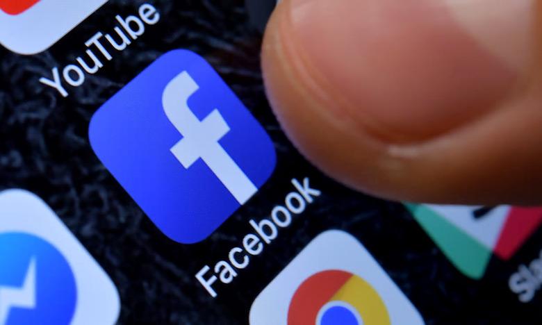 Социальную сеть обязали удалить уже собранные данные под угрозой штрафа в размере 100 млн евро