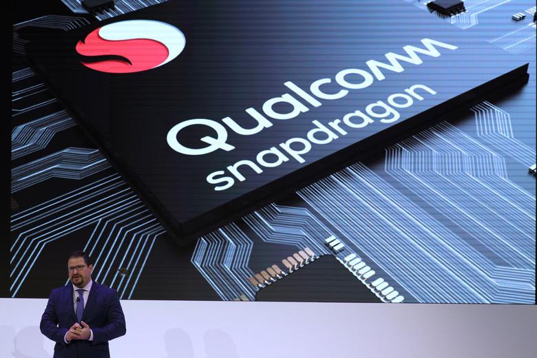 Snapdragon 700: Qualcomm представила новейшую линейку процессоров