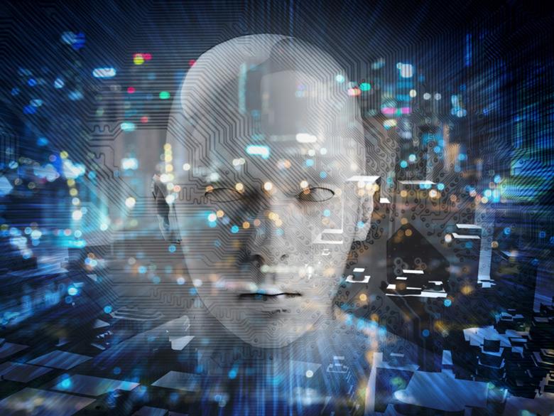 Эксперты предупреждают, что злоумышленники могут использовать искусственный интеллект в своих целях