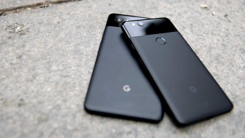 Google приобрела часть компании HTC