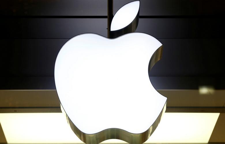 Организация Shanghai Consumer Council может подать в суд на Apple