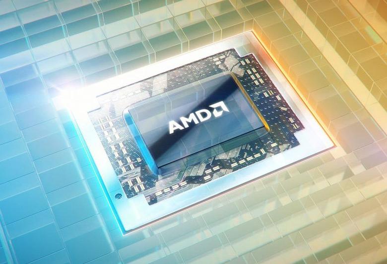 Специалисты обнаружили новейшую критическую уязвимость втехнологии Intel