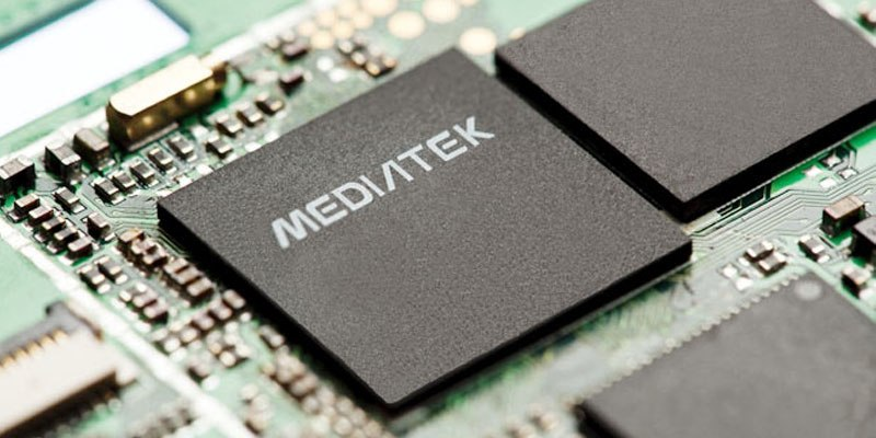 MediaTek MT5598 поддерживает UltraHD Blu-ray