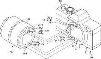 Nikon-new-lens-Z-mount-patent-rumors.png