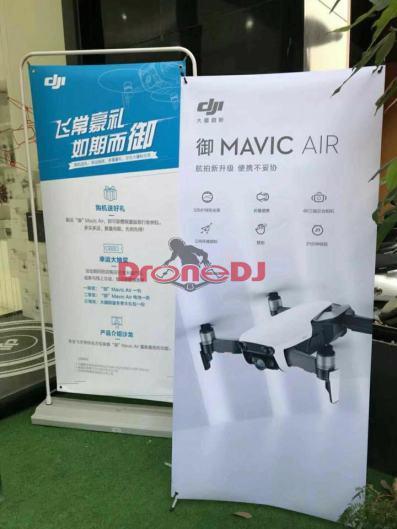 dji-mavic-air-banners-copy-copy.jpg