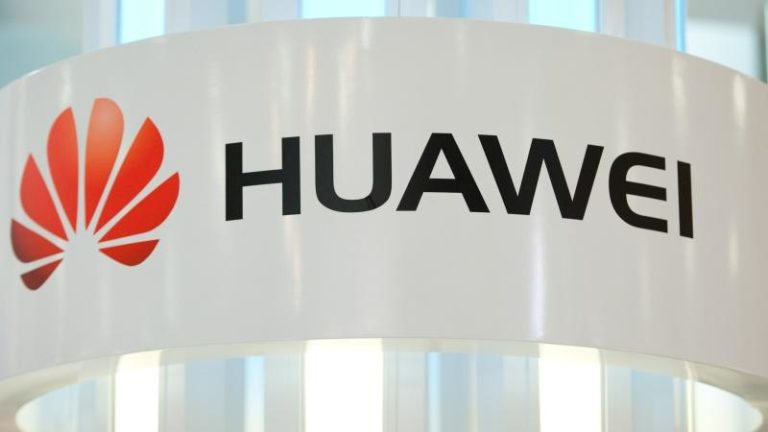 Стартовали продажи телефона Huawei Honor View 10