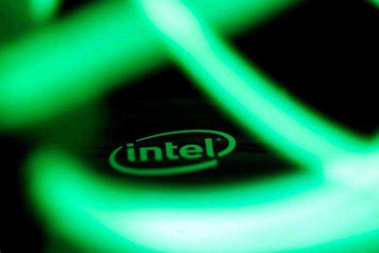 Intel советует пользователям неустанавливать патч отSpectre иMeltdown