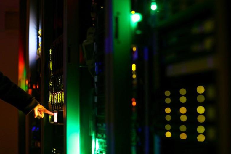 Власти Японии проверят другие криптобиржи после кражи более $500 млн сCoincheck