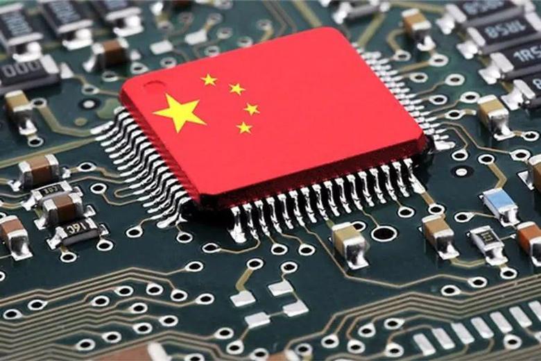 Страна стремится сократить импорт полупроводниковой продукции, полагая, что он создает риски для национальной безопасности